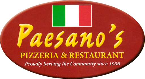 Paesano's Pizzeria & Restaurant – Modena, NY | Dine In,Take Out, Delivery, Catering